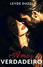 Amor Verdadeiro by user15896561