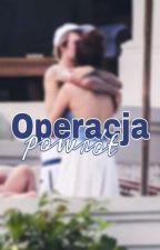 Operacja powrót | Justin Bieber ✔ by Buboleq