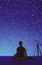 Dear JongHyun by Hobidaddy_