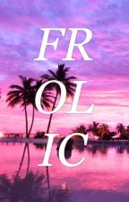 Frolic | Liskook by ftmaxwell