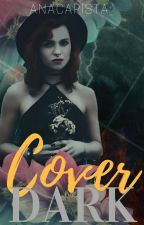 Cover Dark by AnaCapista_
