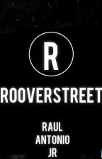 Rooverstreet by user20640233