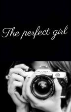 The perfect girl jungkook&j-hope storyxreader by __lucykaren__