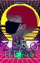 Zero to Hero by AnakniRizal