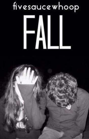 Fall  》Luke Hemmings {Español}