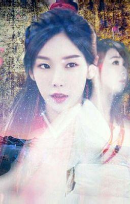 Đọc truyện [TaeNy]Cô Cô!! Thỉnh Gả Cho Bản Vương!!