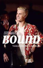 Bound [ jdb ] by purposejxb