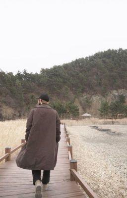 Đọc truyện [Namjoon x Jennie] [Oneshot] First time, Last time