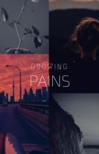Growing pains | a hannie fan fiction |  by bratalyeysummerall01