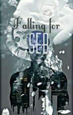 Falling For Seb by MaheeraHanif