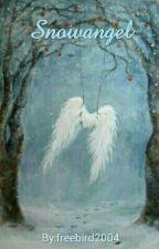 Snowangel ( HP ff - Rumtreiberzeit ) by freebird2004