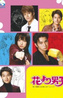 Đọc truyện Giới thiệu phim tình yêu của Nhật Bản