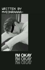 I'm Okay +Jonghyun by myeonraaaa-