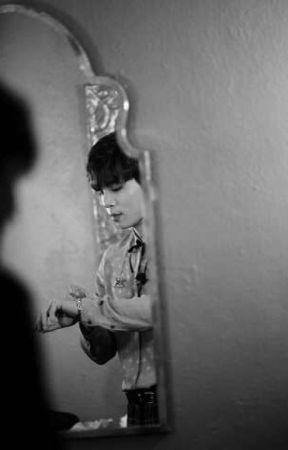 Là Kim Jonghyun, là thiên thần với nụ cười rực rỡ. by thanhmeme