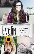 Evelin by -aldrinn