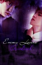 Enemy lovers by chanbaekisreallove