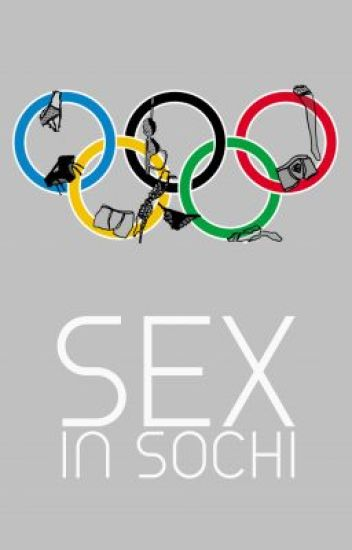 SEX ESCORT in Sochi