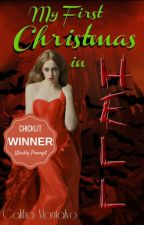 My First Christmas in Hell by Califia