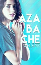 Azabache [One-Shot] [Lukanette]  by DanAgreste