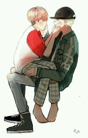 Zoznamka Romance anime kreslil a Katie datovania v tme