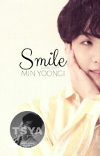 Smile [•MYG×READER•] by Juliaisdope