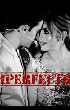 Imperfectos. by LoQueTuAlmaEscribe