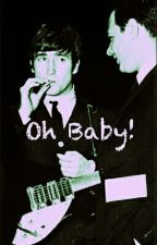 Oh Baby! by CatieBoo9