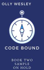 Code Bound. by _logogriph