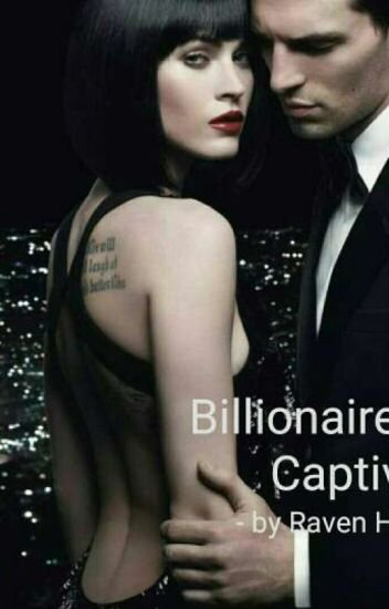 Billionaire's Captive (Daily Updates)