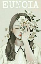 EUNOIA by Baby_Unicorn21