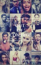 Out of Control by Out_of_Control6
