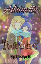 Diciembre - [One-Shot]  by Sweet__Love