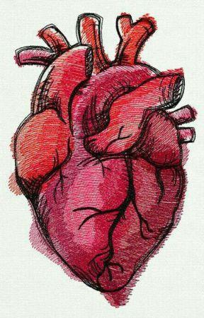 Frases Pensamientos Poemas De Amor Odio Amistad Desamor Y