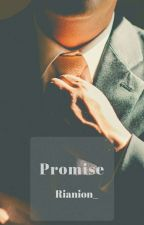 Promise by Rianion_