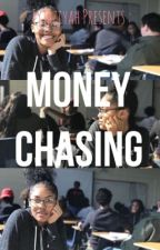 Money Chasing [Nba] by fytbZiyah