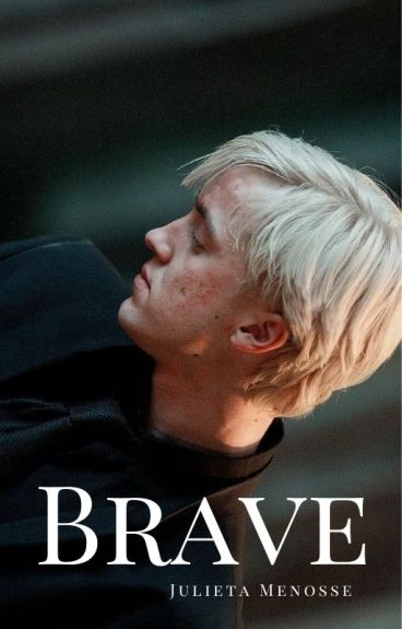 Una historia de Magia, Vampiros y de amor ~Draco Malfoy ~  EDITANDO