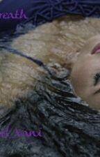 My Last Breath by Your_Queen_Shreya