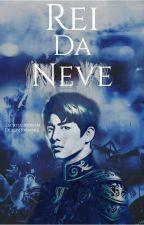Rei Da Neve by MixysM