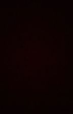 Bungou Stray Dogs  • Headcanons • by artsdebella
