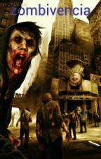 zombivencia by gbrlx16