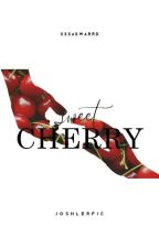 Sweet Cherry.  //J o s h l e r // by xxxakwarrd