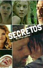 •SECRETOS• (RICKYL) by anaceron372
