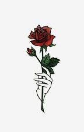 A Tribute to Jonghyun by celestialglxy