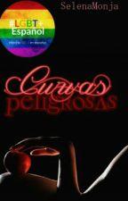 Curvas Peligriosas by SelenaMonja