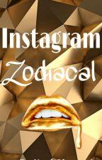 Instagram zodiacal  by IvonneItzelClemente