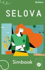 Selova by simbaak