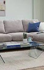 JUAL  SOFA BED  TERMURAH  DI KEDIRI, HP.085 235 444 937 WA by vikymebel