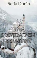 Una navidad en Bermont by sofiadbaca