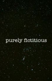 purely fictitious by coffineyes