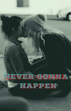 Never Gonna Happen by Kathy202